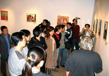 exposition_2005_chine02